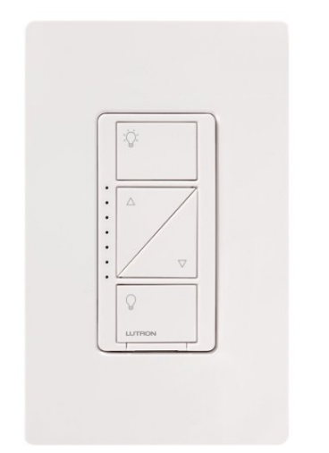 2016-05-28 10_07_47-Lutron PD-6WCL-WH Caseta Wireless 600_150-Watt Single Pole In-Wall Dimmer, White