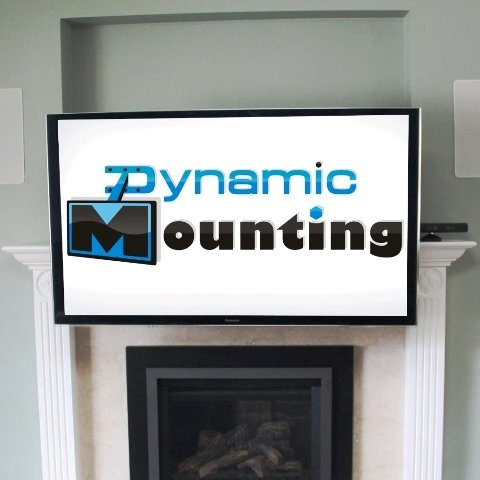 dynamic mounting right height mount