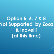 option-5-zooz-3-way