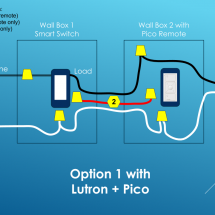 option-1-lutron-caseta-smart-switches