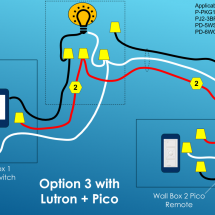 option-3-lutron-caseta-smart-switches