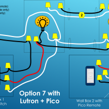 option-7-lutron-caseta-smart-switches