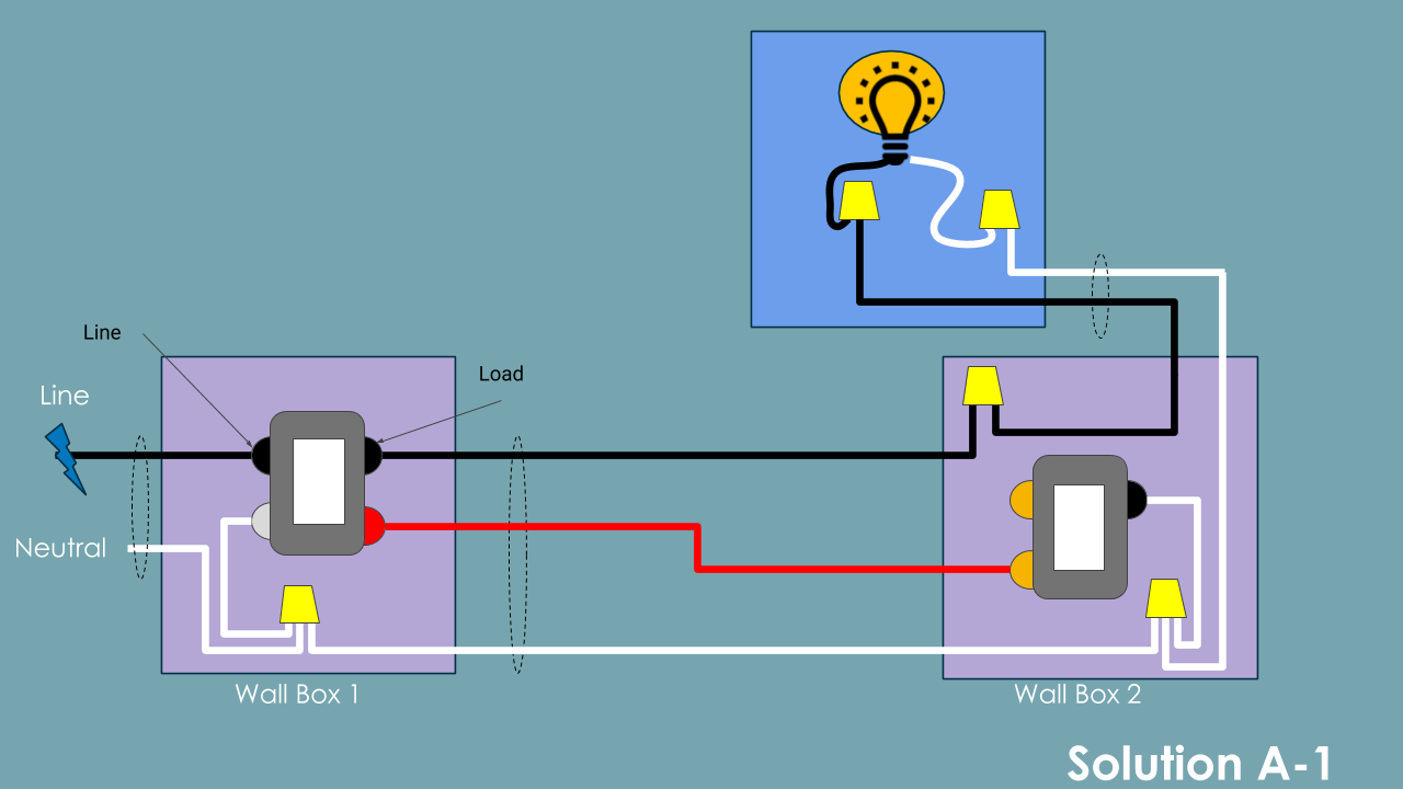 3-way-solution-a-with-dumb-add-on-switch-0