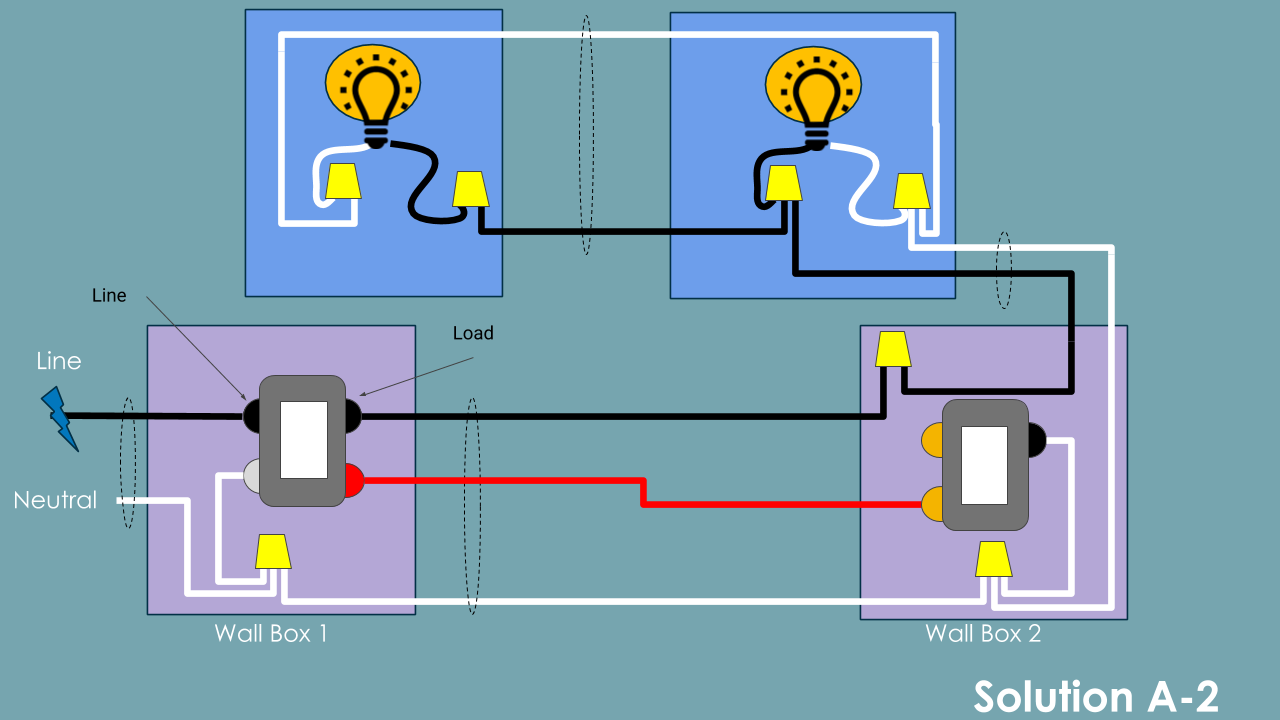 3-way-solution-a-with-dumb-add-on-switch-1