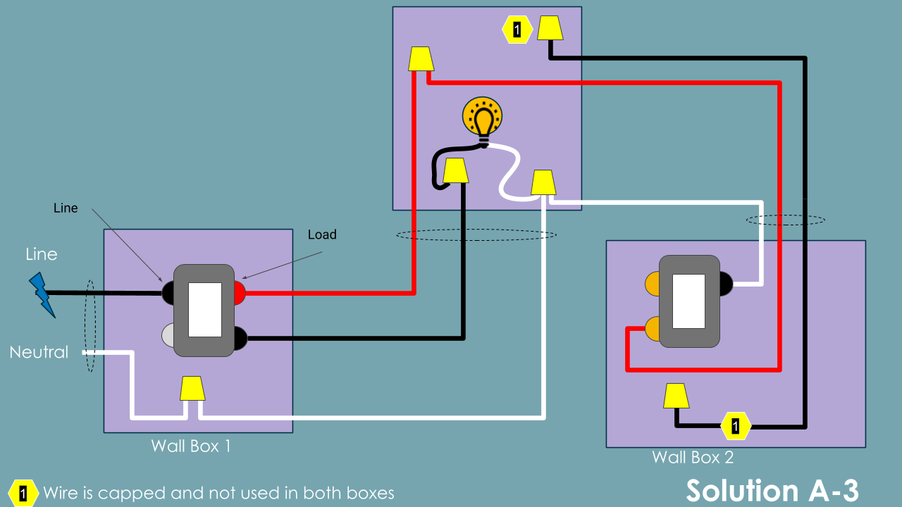 3-way-solution-a-with-dumb-add-on-switch-2