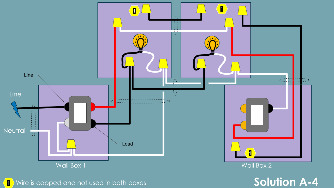 3-way-solution-a-with-dumb-add-on-switch-3