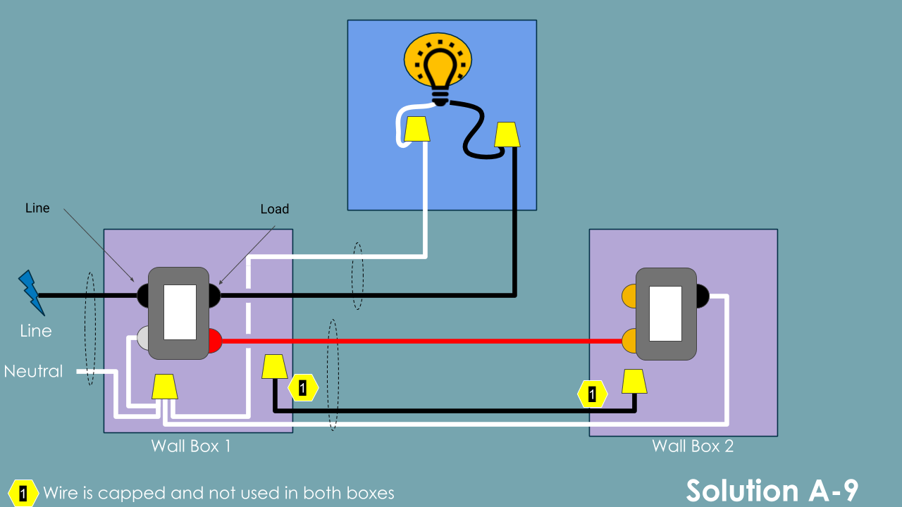 3-way-solution-a-with-dumb-add-on-switch-4