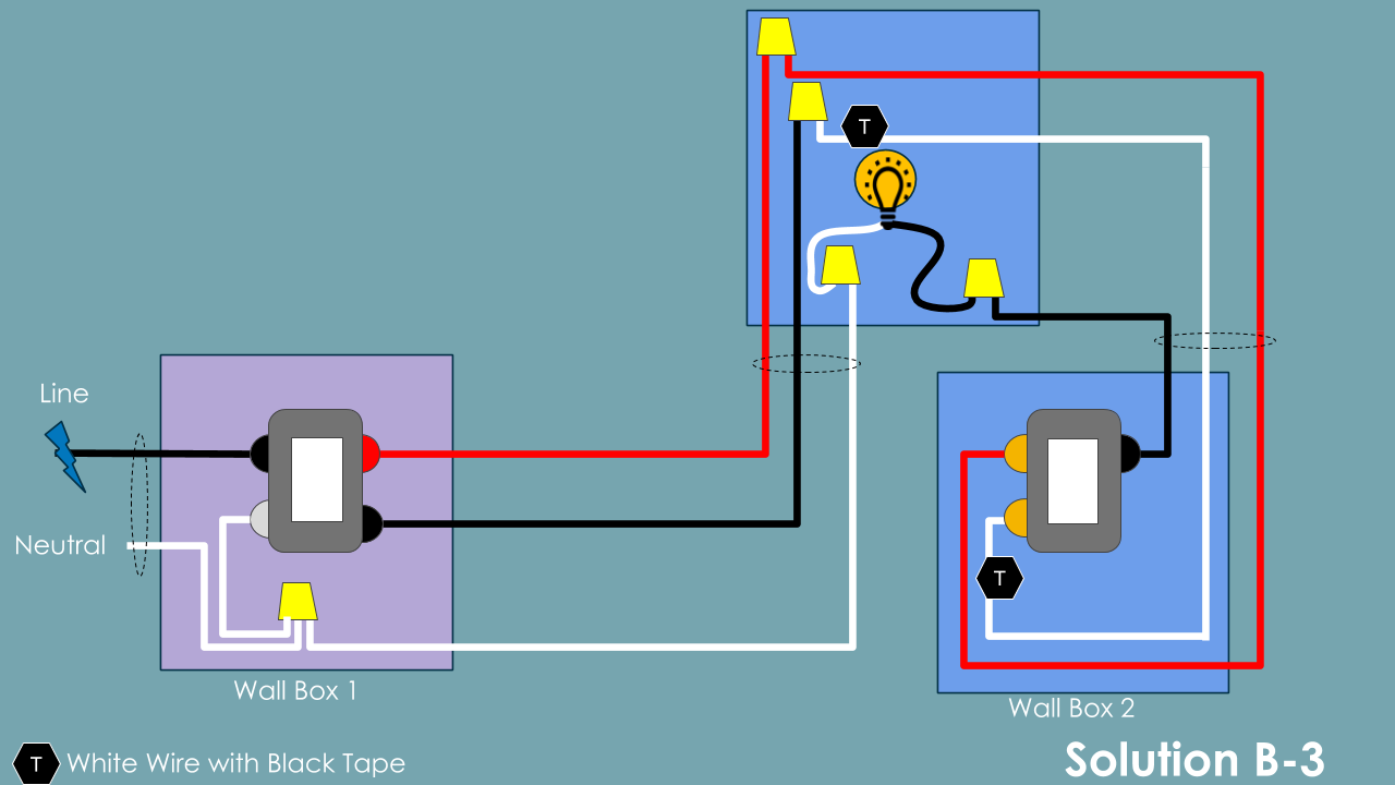 3-way-solution-b-with-dumb-add-on-switch-2