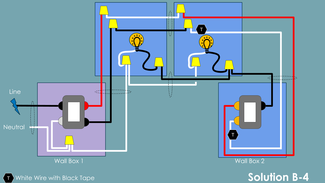 3-way-solution-b-with-dumb-add-on-switch-3