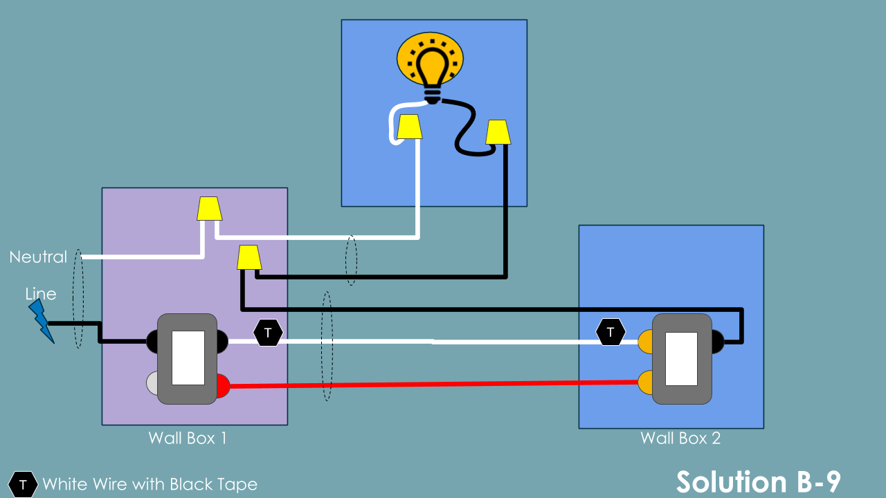 3-way-solution-b-with-dumb-add-on-switch-4