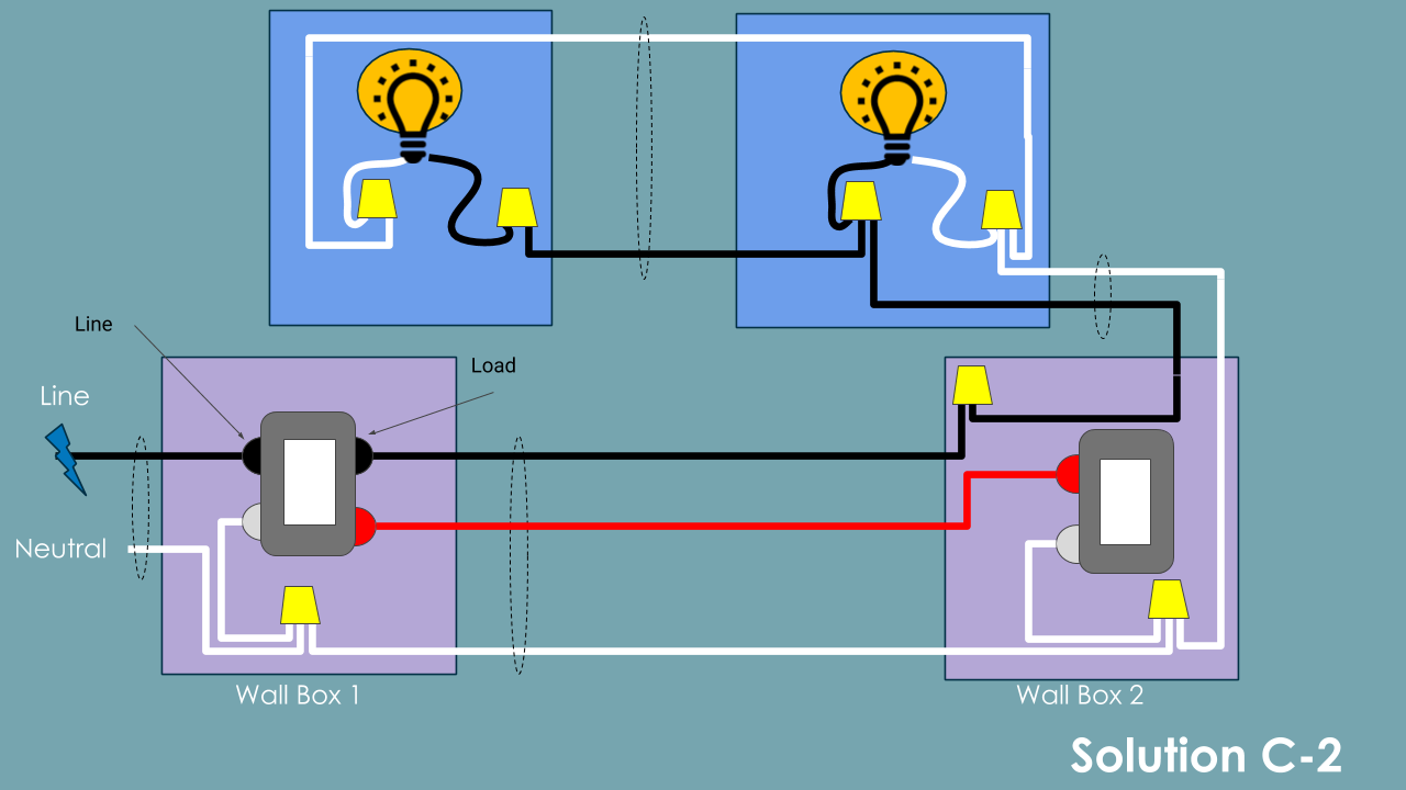 3-way-solution-c-with-aux-add-on-switch-1