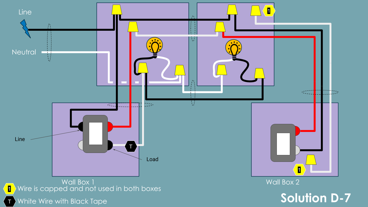 3-way-solution-d-with-smart-add-on-switch-3