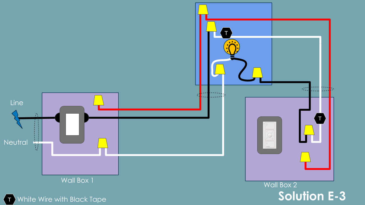 3-way-solution-e-with-aux-add-on-switch-2