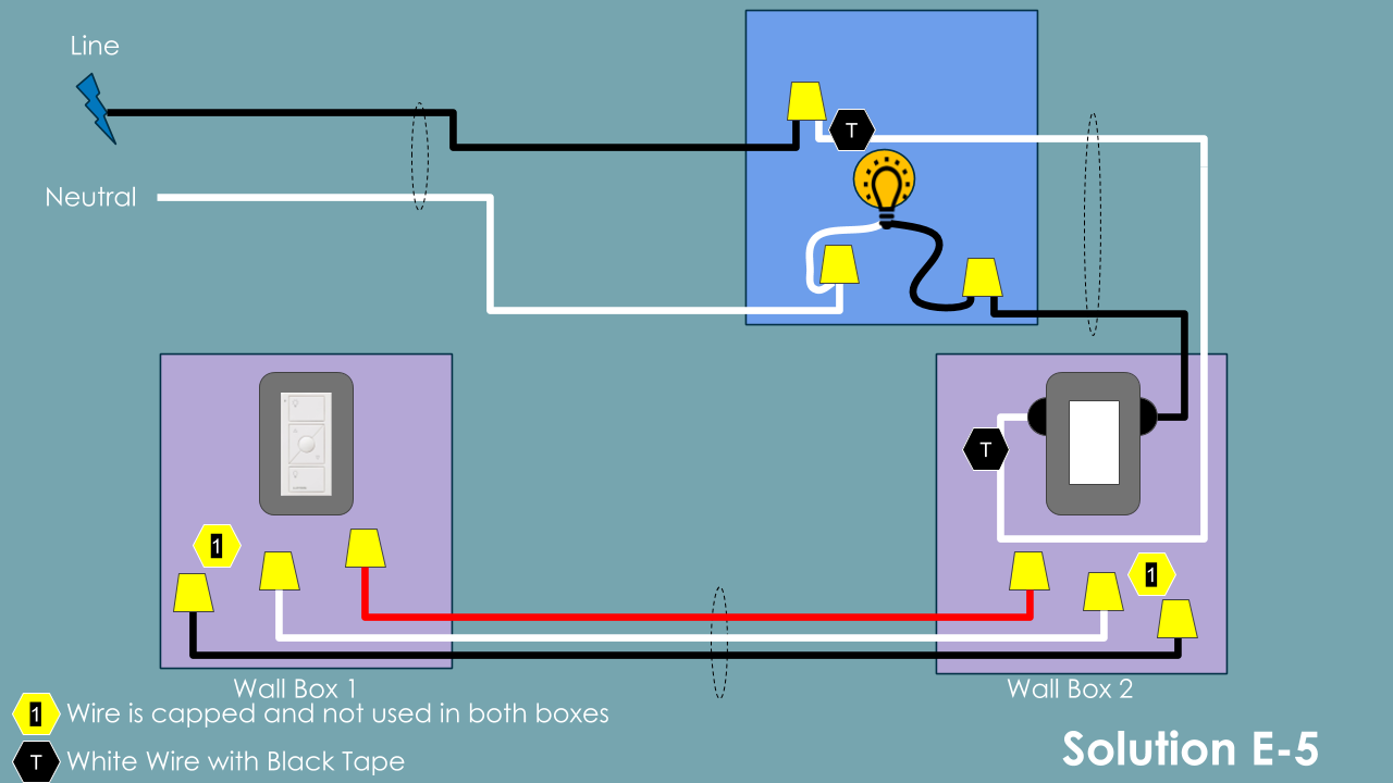 3-way-solution-e-with-aux-add-on-switch-4