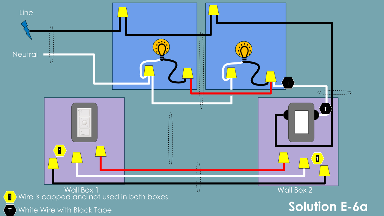 3-way-solution-e-with-aux-add-on-switch-5