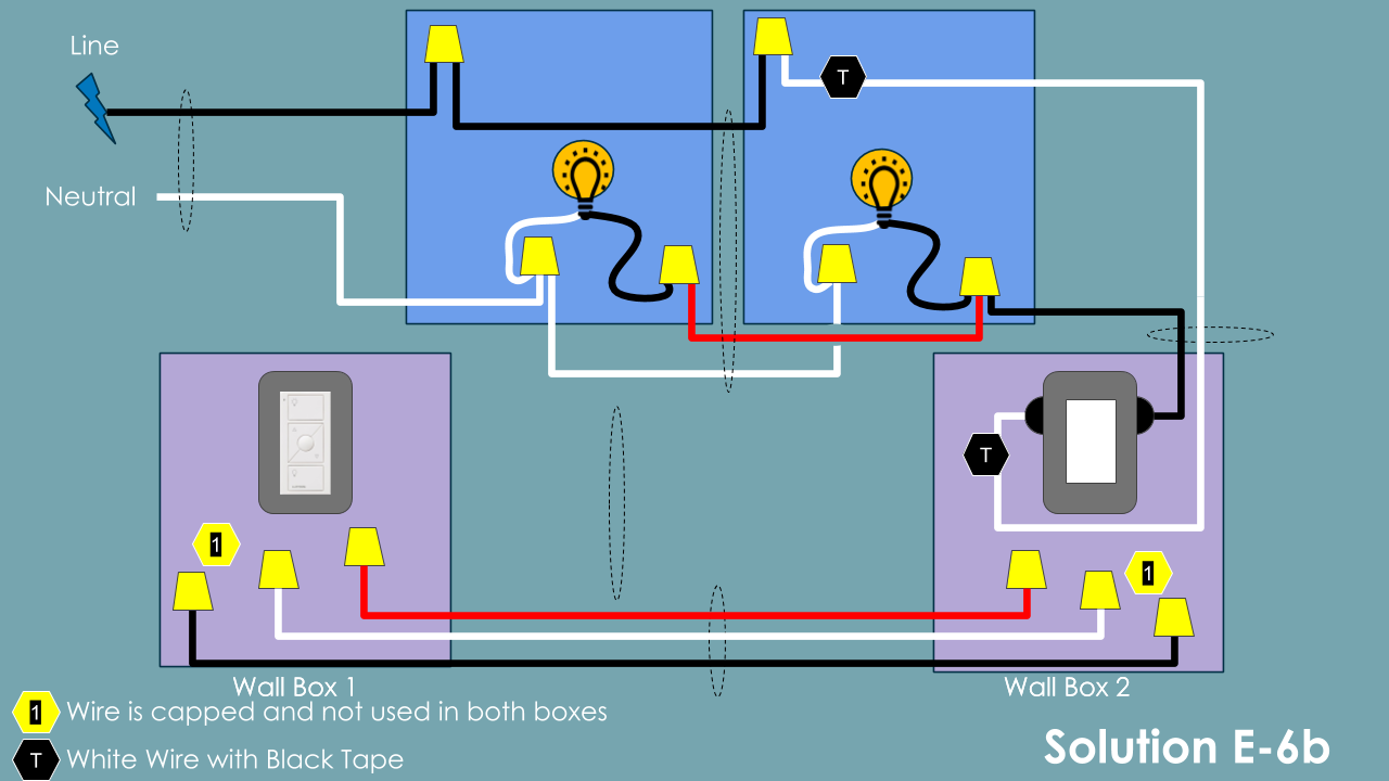 3-way-solution-e-with-aux-add-on-switch-6
