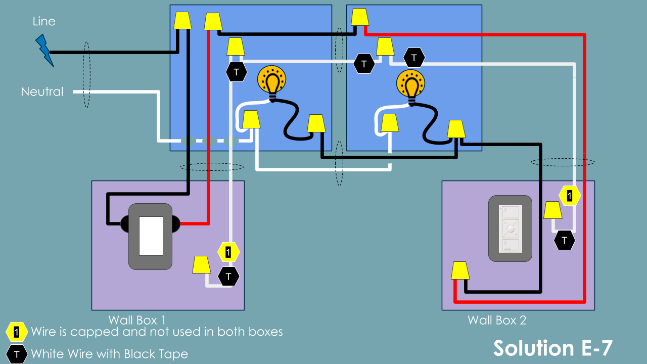3-way-solution-e-with-aux-add-on-switch-7