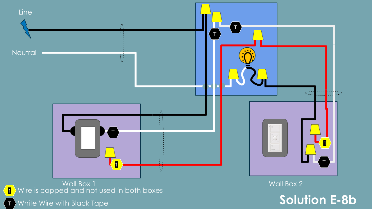 3-way-solution-e-with-aux-add-on-switch-9