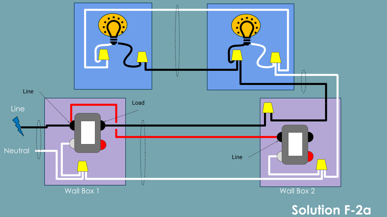 3-way-solution-f-with-dumb-add-on-switch-2