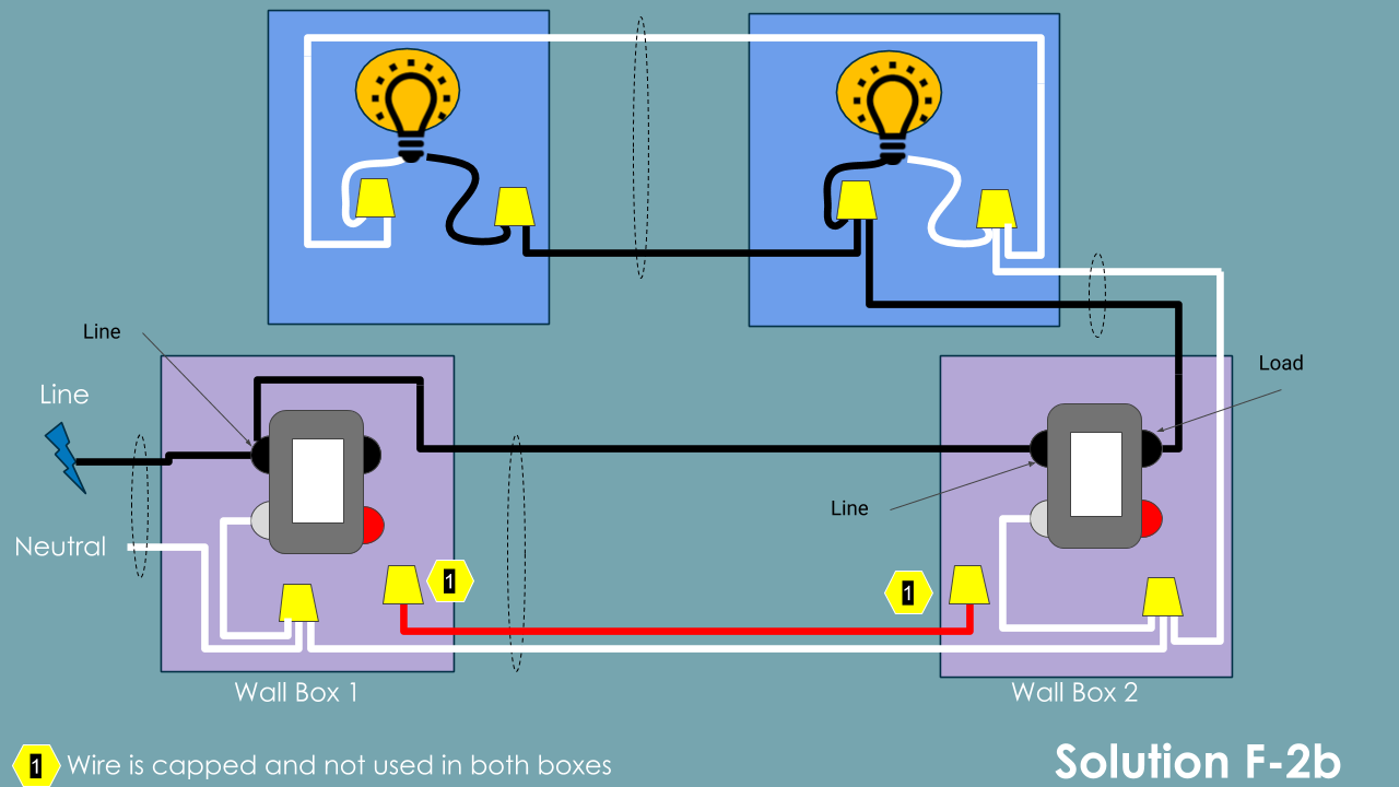 3-way-solution-f-with-dumb-add-on-switch-3
