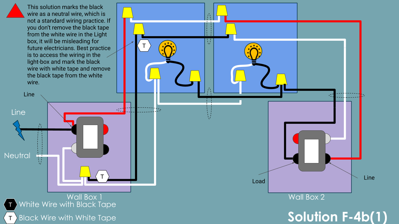 3-way-solution-f-with-dumb-add-on-switch-6