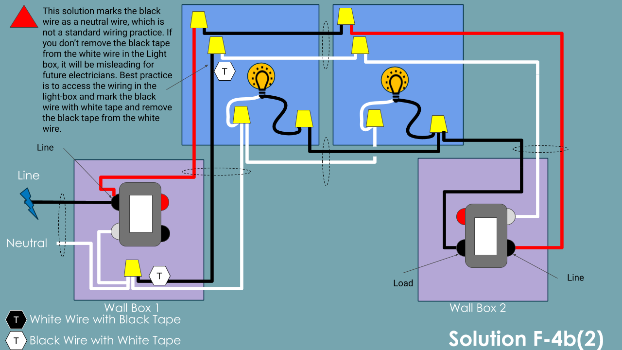 3-way-solution-f-with-dumb-add-on-switch-7