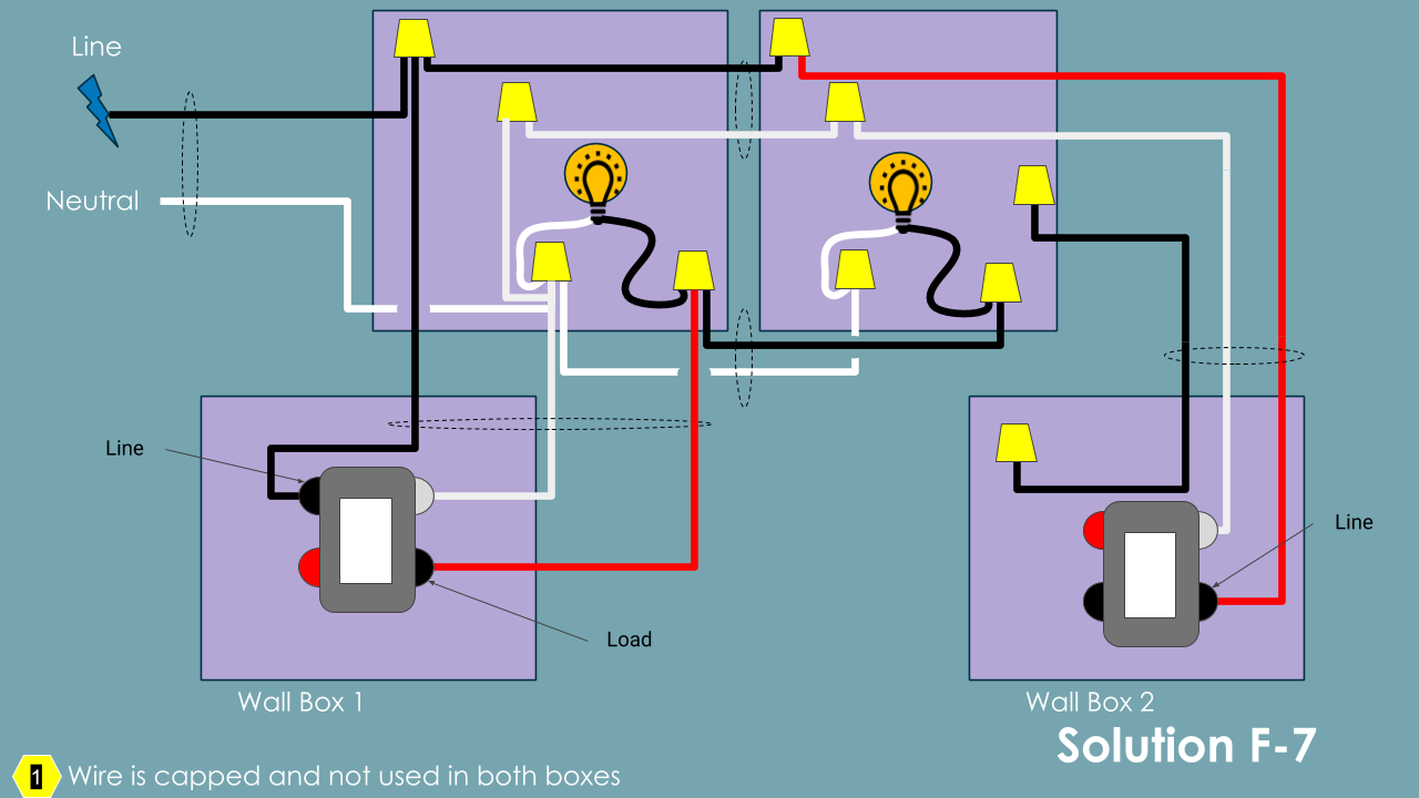 3-way-solution-f-with-dumb-add-on-switch-8