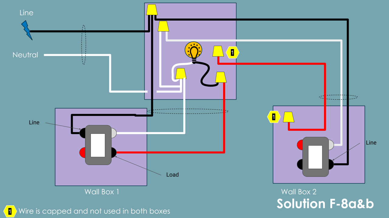 3-way-solution-f-with-dumb-add-on-switch-9