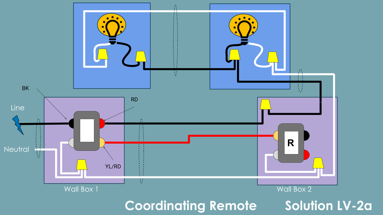 3-way-solution-lv-with-aux-add-on-switch-13