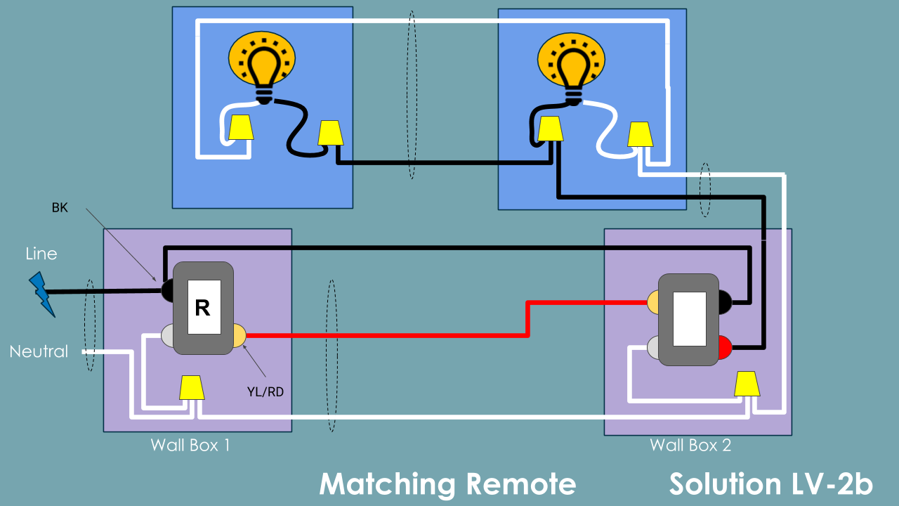 3-way-solution-lv-with-aux-add-on-switch-14