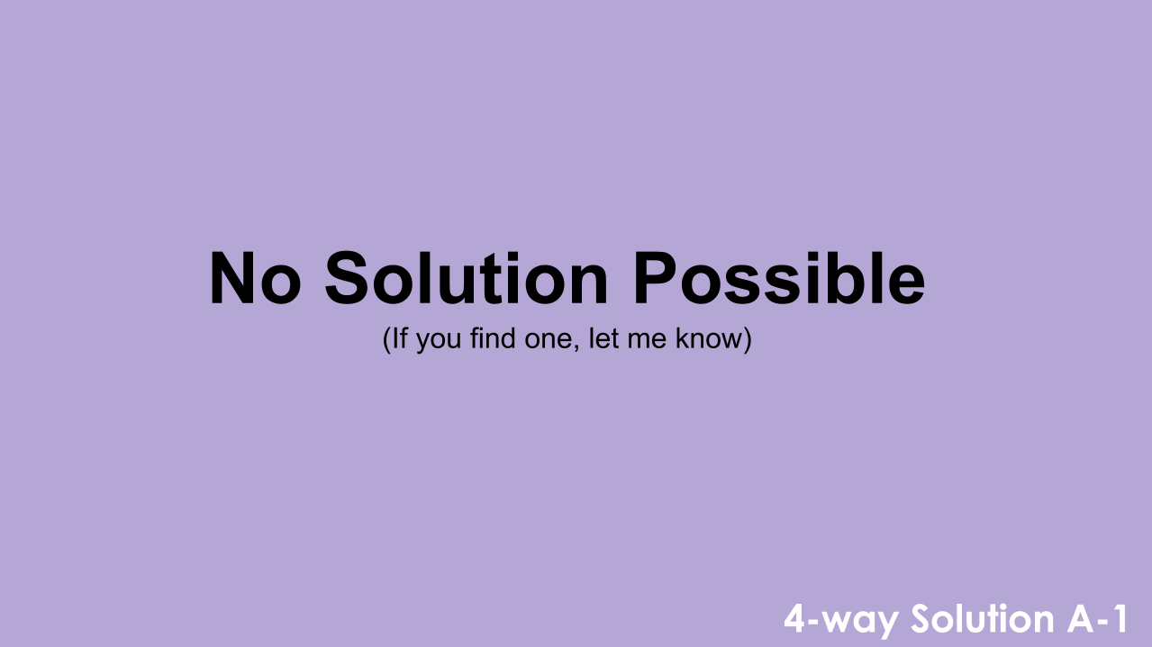4-way-solution-a-1