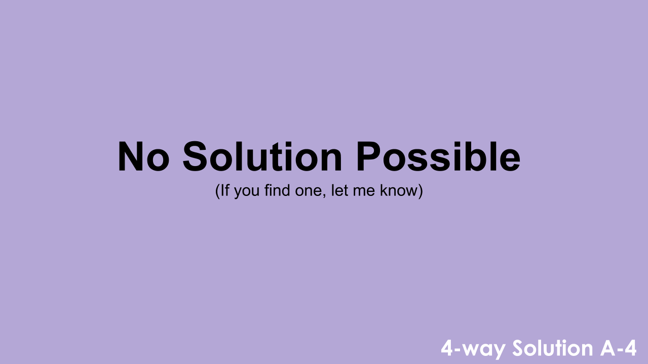 4-way-solution-a-4