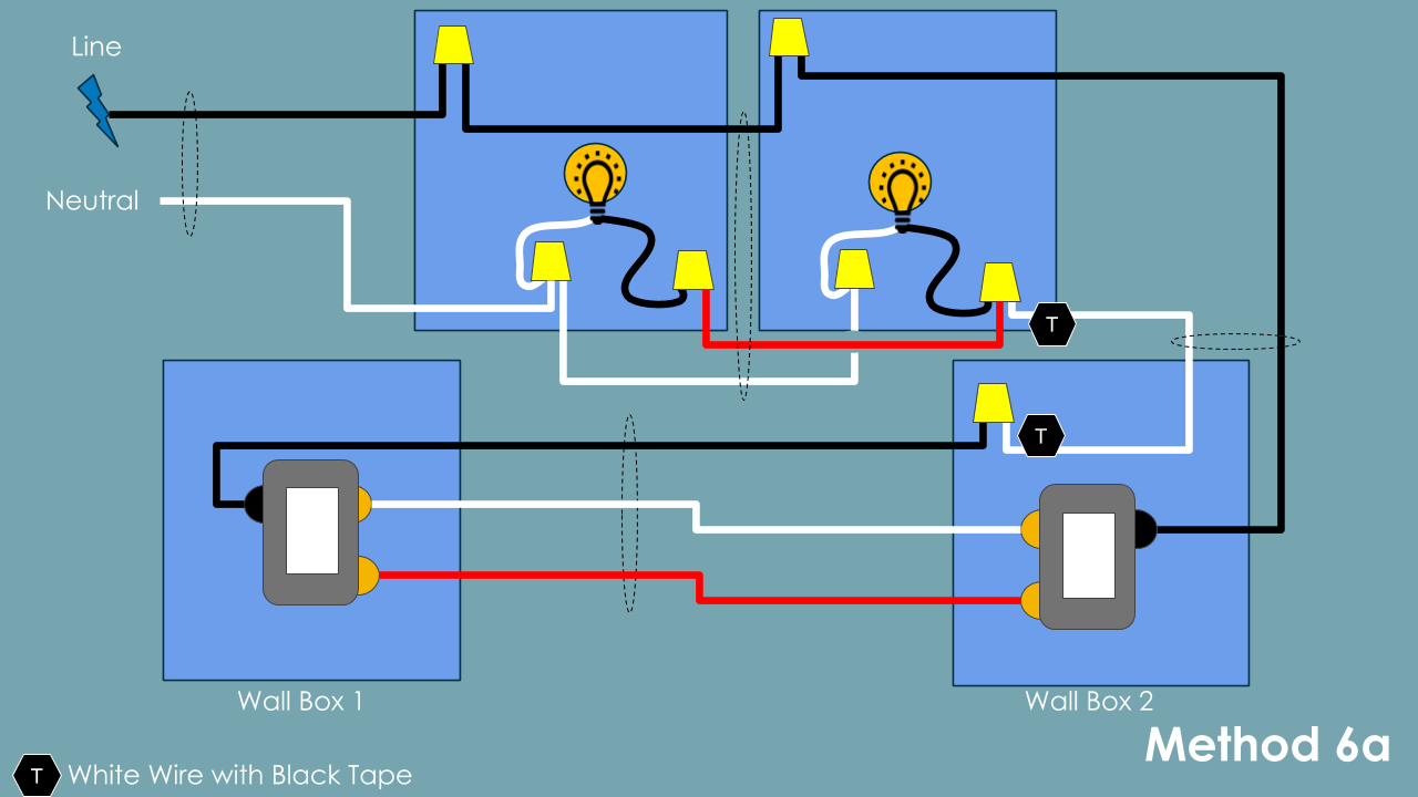 standard-wiring-configurations-6a